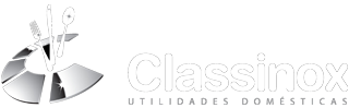 Classinox Utilidades